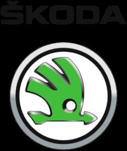 sp_skoda